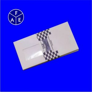 Envelope White C5 80GSM