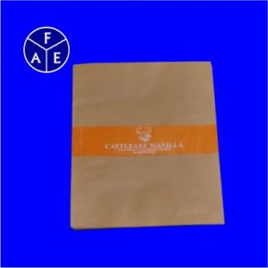 Brown Envelope 10 x 8