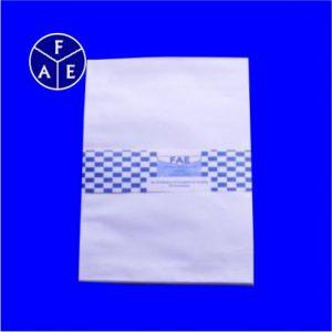 Envelope White 9 X 7