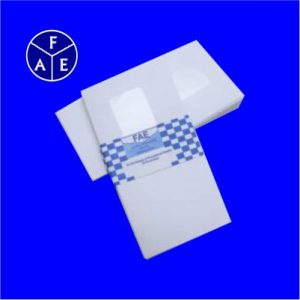 C5 100GSM White Envelope